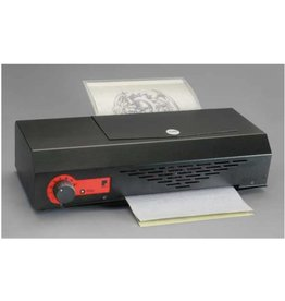 Thermal Image A4 Stencil Printer | NEW MODEL