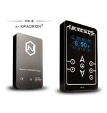 KWADRON® NEMESIS™ MX2 Led Power Supply