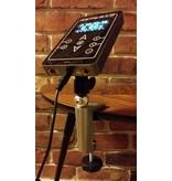 KWADRON® NEMESIS™ MX2 Led Power Supply