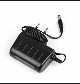 KWADRON® Adapter for Nemesis EU