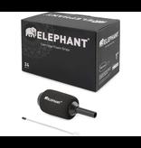 Elephant Cartridge Foam Grips