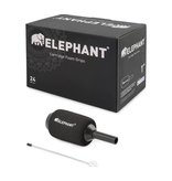 Elephant Elephant Cartridge Foam Grips