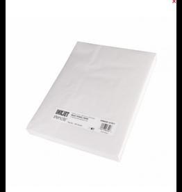 InkJet Stencils® Stencil Paper - 500 SHEETS