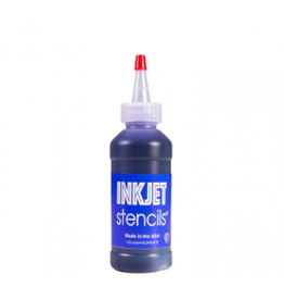 InkJet Stencils® Printer Ink - 120 ml