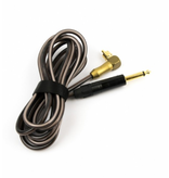 UNISTAR™ Clipcord Reinforced - angled