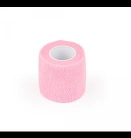 Pink Grip Tape
