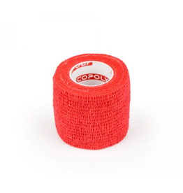 Red Grip Tape