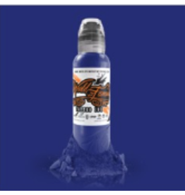 WORLD FAMOUS INK® Safari Night 30ml