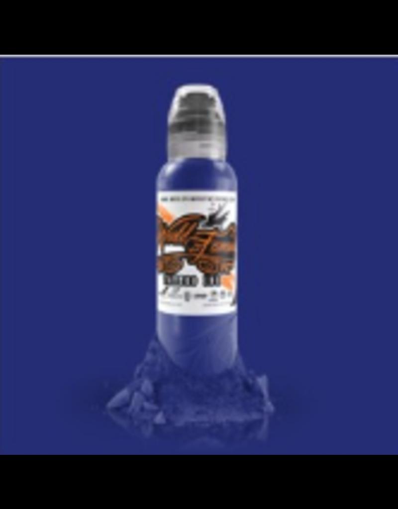 WORLD FAMOUS INK® Safari Night 30ml