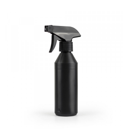 Spray Bottle Black 250ml