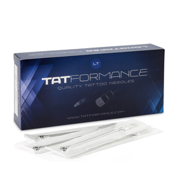 TATFORMANCE Tattoo Needles