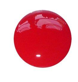 ETERNAL INK Lipstick Red 60ml