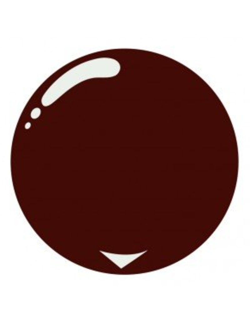 ETERNAL INK Cocao Bean