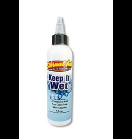 ETERNAL INK Keep It Wet 120ml