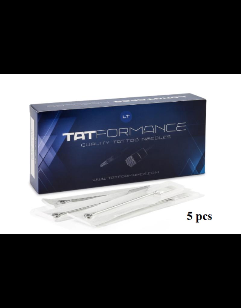 TATFORMANCE Tattoo Needles - 5pcs