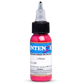 INTENZE Lolli Pop 30ml