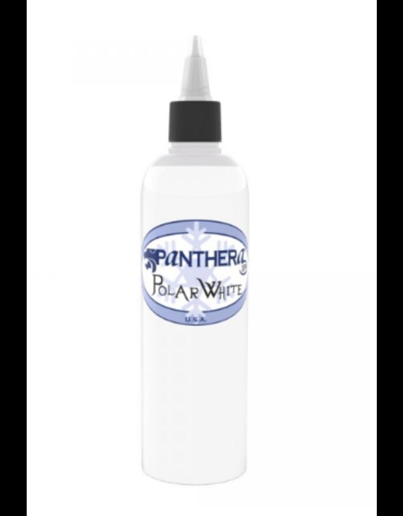 PANTHERA® Polar White
