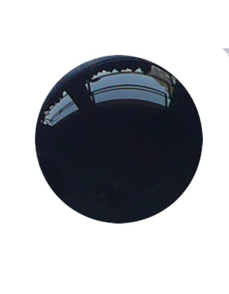 ETERNAL INK lining black 60ml