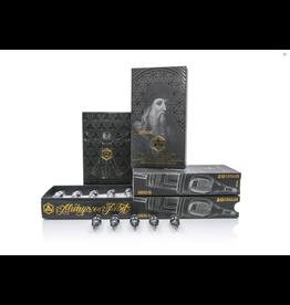 Bishop Rotary Da Vinci Cartridges - Bugpin Liner