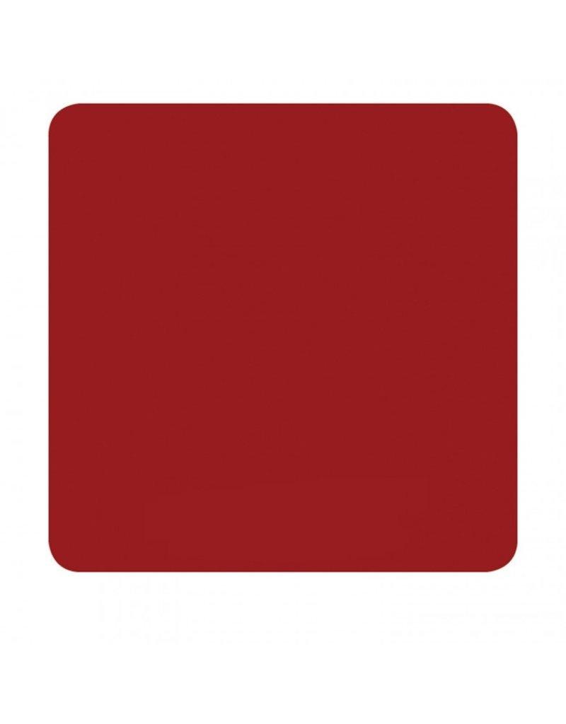 ETERNAL INK Levgen Devilish Red