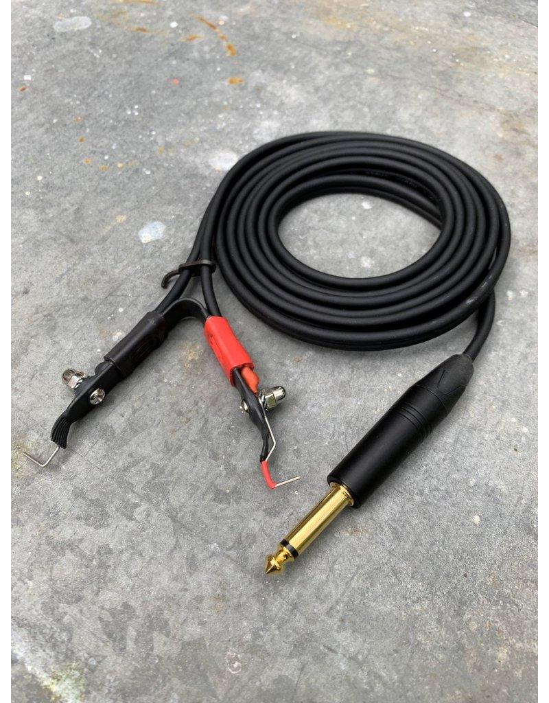 OBI Cables OBI - Handmade Clip Cords