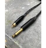 OBI Cables OBI - Handmade RCA Cords