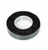 UNISTAR™ Magic Tape Double Sided 5m