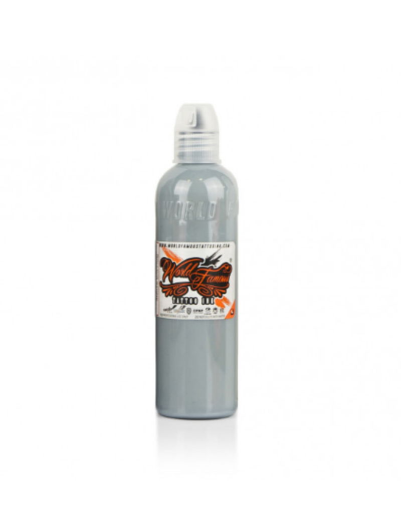 WORLD FAMOUS INK® Rolling Stone 120ml