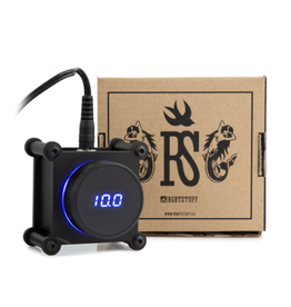 RIGHT STUFF Power Supply - RS Power V2