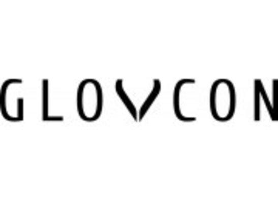 GLOVCON