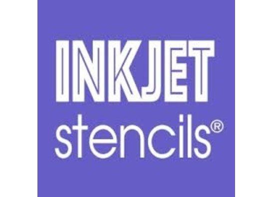 InkJet Stencils®