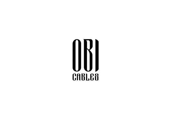 OBI Cables