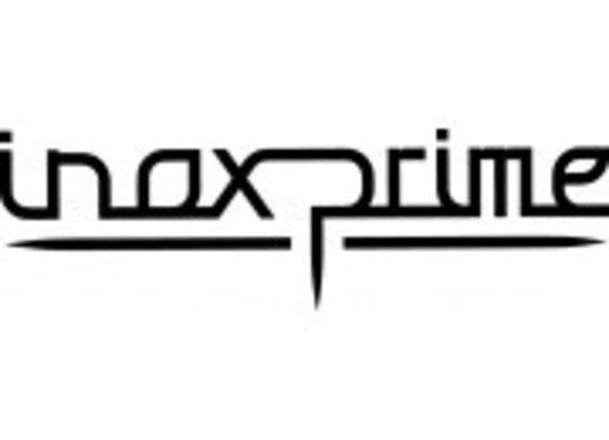 INOX PRIME™