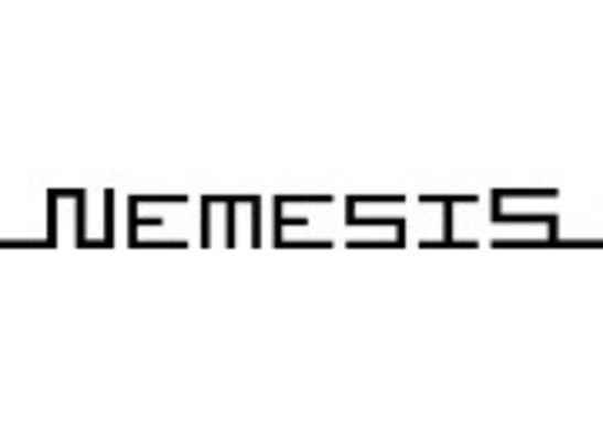 NEMESIS™