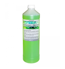 UNISTAR™ Green soap