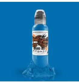 WORLD FAMOUS INK® S.E.A 30ml
