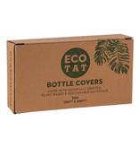 ECOTAT Water bottle Cover