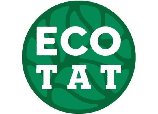 ECOTAT
