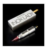 GLOVCON V2 Inox Lady Pen