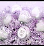 InkTrox™ Diamond PMU Aftercare