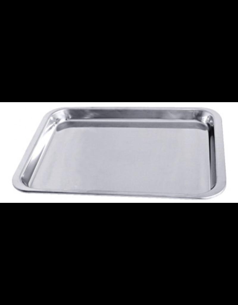 Steel Tray big