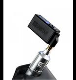 UNISTAR™ Wireless Power Supply