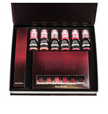 PERMA BLEND The Tina Davies  INK ENVY Lip Collection 6 x 15ml