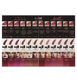 PERMA BLEND The Tina Davies  INK LUST Lip Collection  6 x 15ml
