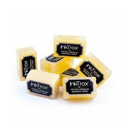 InkTrox™ Inktrox® Aftercare Soap - cube soap