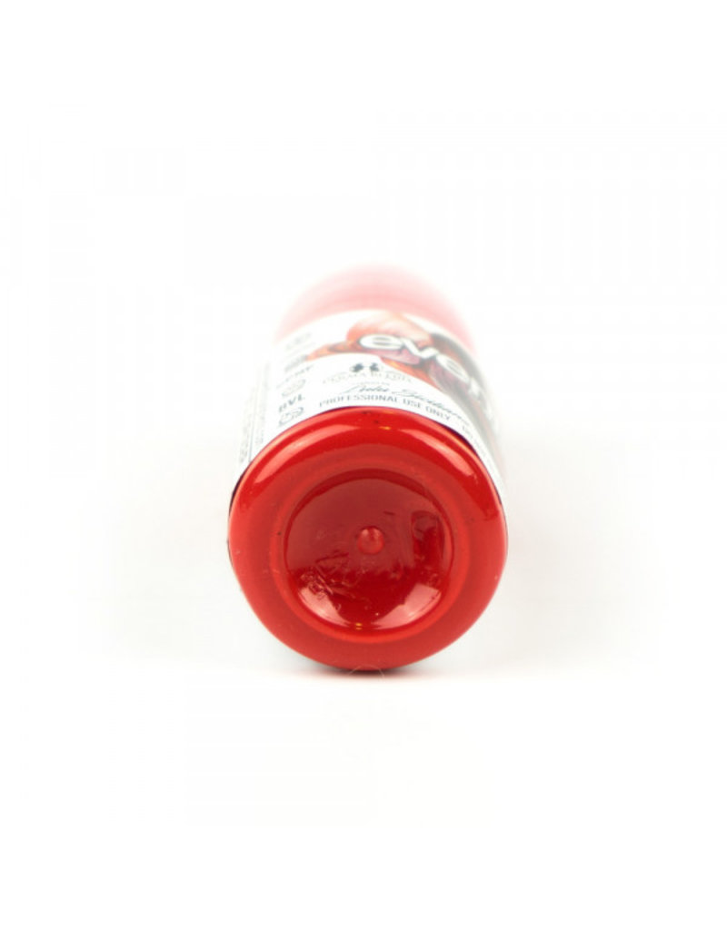 PERMA BLEND Perma Blend - Evenflo Colorizer
