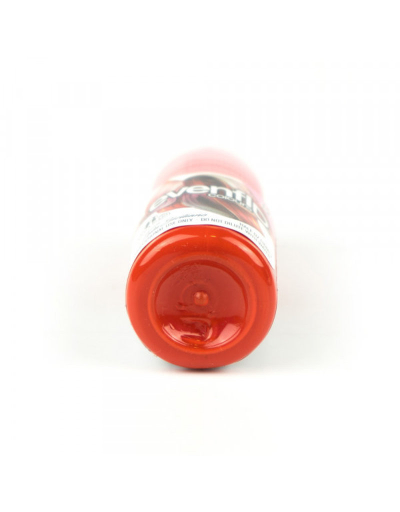 PERMA BLEND Perma Blend - Evenflo Neutralizer