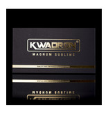 KWADRON® KWADRON® Cartridge System - MG 0.35mm SUBLIME