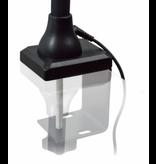 UNISTAR™ Unistar Slim-LED Desklamp Touch Panel