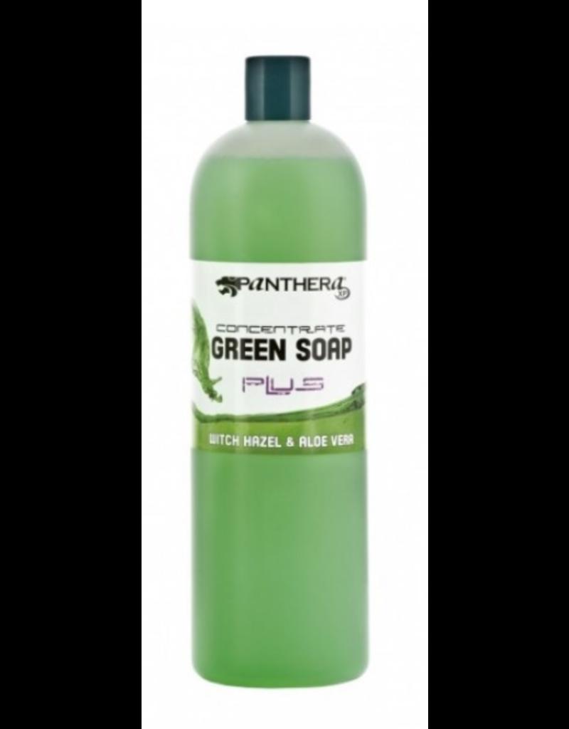PANTHERA® PANTHERA® Greensoap 1L